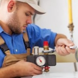 Commercial Plumbing Repair and Service