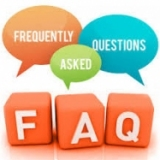 AC And Heating FAQ Page